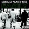 Came Thru/Easily (feat. Ab-Soul & MAC MILLER) song lyrics