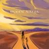 Queen Naija - EP by Queen Naija album lyrics