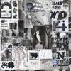 Half God album lyrics
