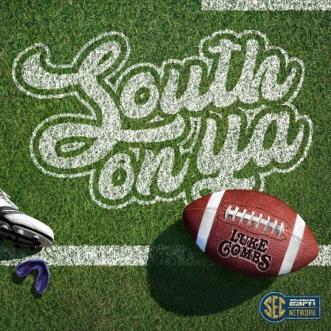 South On Ya by Luke Combs song lyrics, reviews, ratings, credits