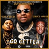 Go Getter (feat. Sauce Walka & Yella Beezy) - Single album lyrics, reviews, download