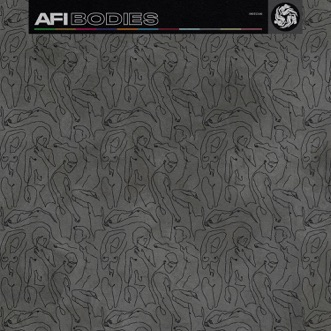 Bodies by AFI album reviews, ratings, credits
