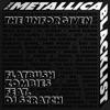 The Unforgiven (feat. DJ Scratch & Metallica) - Single album lyrics, reviews, download