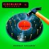 Monday Dreamin' Green by Tini, DJ Tennis, Moodymann, Jamie Jones & Mano Le Tough album lyrics