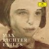 Richter: Exiles album lyrics