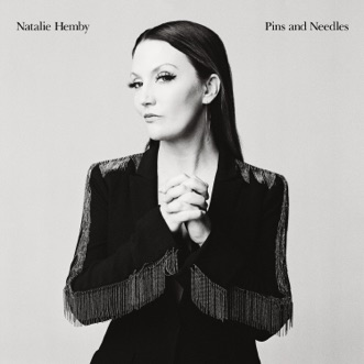 Pins And Needles by Natalie Hemby album reviews, ratings, credits
