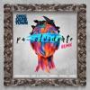 Pa Olvidarte (Remix) [feat. Manuel Turizo] - Single album lyrics, reviews, download