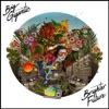 All of Me (feat. Logic, ROZES) - Single album lyrics, reviews, download