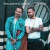 Familiar - Single album lyrics, reviews, download