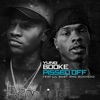 Pissed Off (feat. Boxhead & Lil Baby) - Single album lyrics, reviews, download