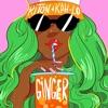 Ginger - Single album lyrics, reviews, download