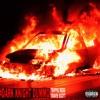 Dark Knight Dummo (feat. Travis Scott) - Single album lyrics, reviews, download