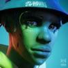 24 Hours (feat. Lil Durk) - Single album lyrics, reviews, download