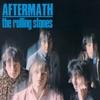 Aftermath album lyrics, reviews, download