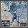 Bridges to Babylon album lyrics, reviews, download