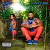 You Stay (feat. Meek Mill, J Balvin, Lil Baby & Jeremih) song lyrics