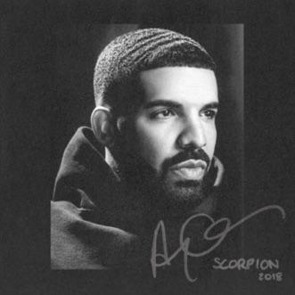 God's Plan by Drake song lyrics, reviews, ratings, credits