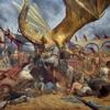 In The Court Of The Dragon album lyrics