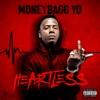 Heartless album lyrics, reviews, download