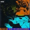 Put On (feat. Lucas Marina & Yeat) - Single album lyrics, reviews, download