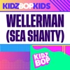 Wellerman – Sea Shanty - Single album lyrics, reviews, download