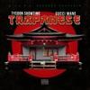 Trapanese (feat. Gucci Mane) - Single album lyrics, reviews, download
