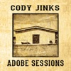 Loud and Heavy by Cody Jinks song lyrics