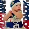 Ice Daddy album lyrics, reviews, download