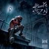 Hoodie SZN album lyrics, reviews, download