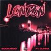 London (feat. Gunna) - Single album lyrics, reviews, download