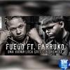 Una Vaina Loca (Official Remix) [feat. Farruko] album lyrics, reviews, download