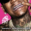 All Dat - Single album lyrics, reviews, download