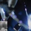 S / T by Trinity Carbon album lyrics