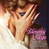 The Eyes of Tammy Faye (Original Motion Picture Soundtrack) by Jessica Chastain album lyrics