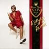 24K Magic (R3hab Remix) song lyrics
