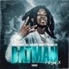 Batman (Remix) [feat. Moneybagg Yo] - Single album lyrics, reviews, download