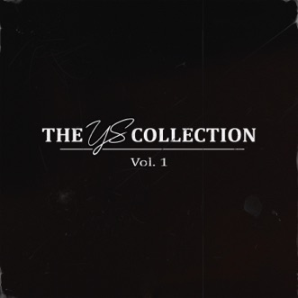 YS Collection, Vol. 1 by Logic album reviews, ratings, credits