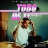 Todo De Ti by Rauw Alejandro song lyrics, listen, download