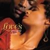 Love's Greatest Hits by Various Artists album lyrics