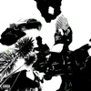 Trëndi - EP album lyrics, reviews, download