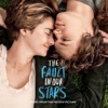 All of the Stars (Soundtrack Version) song lyrics