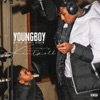 Level I Want To Reach by YoungBoy Never Broke Again song lyrics, listen, download