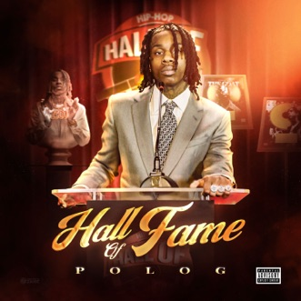 Hall of Fame by Polo G album reviews, ratings, credits