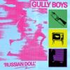 Russian Doll - Single album lyrics, reviews, download