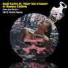 After the Storm (feat. Tyler, The Creator & Bootsy Collins) [Pete Rock Remix] - Single album lyrics, reviews, download