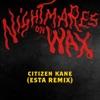 Citizen Kane (Esta. Remix) [feat. Mozez] - Single album lyrics, reviews, download