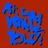 All Day Gentle Hold ! by Porches album lyrics