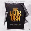 Me Llueven 2 (feat. Almighty, Denyerkin, Quimico Ultra Mega & El Fother) - Single album lyrics, reviews, download