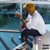 Wait On Me - Single album lyrics, reviews, download