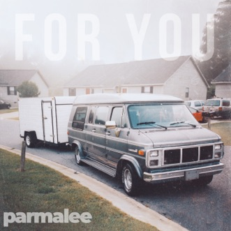 For You by Parmalee album reviews, ratings, credits